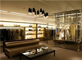 LVMH旗下高级时装品牌Marc Jacobs在中国开首家线上店