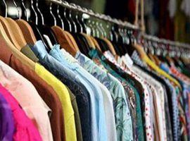 电商旺季来袭 本土服装服饰品牌们如何出新招?