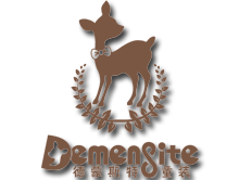 德蒙斯特Demensite