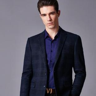 加盟男装,就选法拉狄奥,杭州法拉狄奥男装诚邀您的加入!