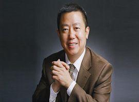 红豆集团CEO周海江:民营企业家要听党话