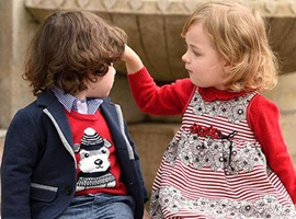 安踏宣布收购小笑牛100%股权 开启儿童体育用品多品牌战略