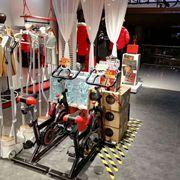 ONEONLY旗下卡尼欧河北承德宫总第二家金龙广场店即将隆重开业!