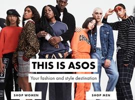 英国时尚电商ASOS 发布2017财年业绩