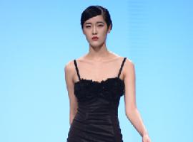 """宁波国际服装节:Celine B2018春夏""""破茧而出"""""""