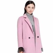 【玳莎新品上市】这些不落俗套的颜色,让冬天变得高级