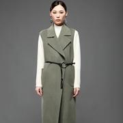 KAIBOLEI女装给你时尚的选择