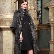 迪奥高端女装 打造不一样的时尚风情