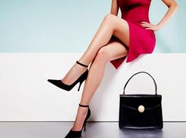 多品牌线上奢侈品平台的挑战 它们有着不同的应对方案