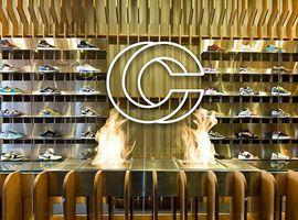 CONCEPTS创始人:中国市场可以理解CONCEPTS是个怎样的品牌