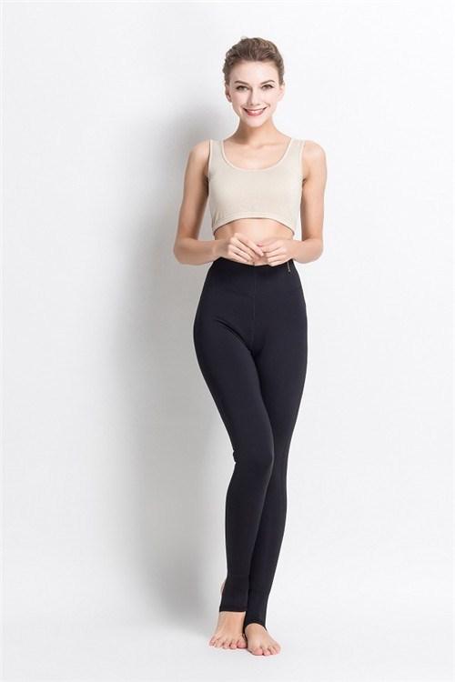 新疆羊绒裤采购热线 新疆羊绒裤订购热线 金瑞开供