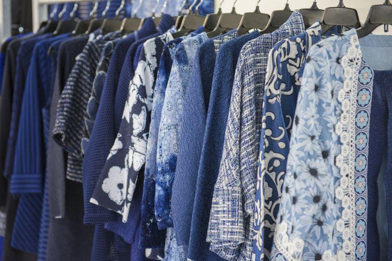 2018年德国慕尼黑国际纺织及服装采购展专业服装展