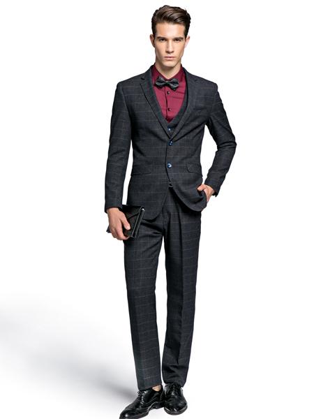 男装有什么国际品牌_样品品牌:老爷车男装 上传编号:84515 样品名称:男装 所属类型:男装