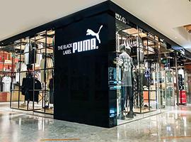 涅槃重生的Puma或将在2018年被开云出售