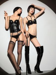 BodyStyle布迪设计新款性感套装