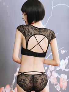 BodyStyle布迪设计性感美背系列