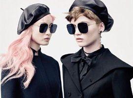 【创意力量大讲堂x蝶讯】如何用服饰搭配精准呈现品牌DNA