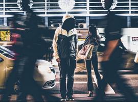 报告:潮牌将下一代年轻消费者带入奢侈品消费市场