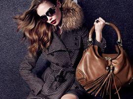开云集团第三季度销售额增23.2% 奢侈品线上销售增速超80%