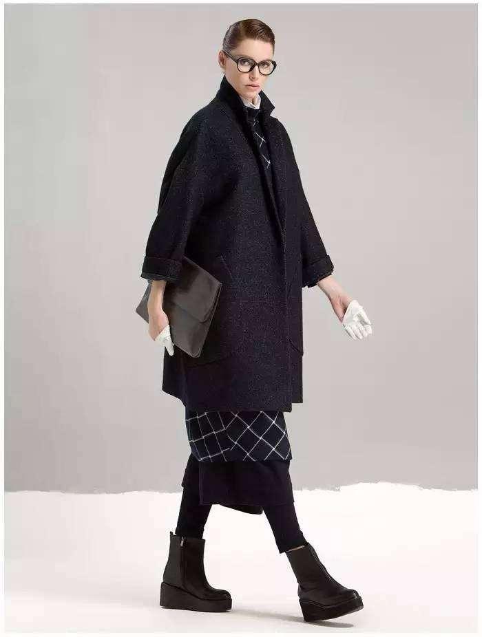专柜正品折扣女装紫馨源服饰秋冬款到货 品牌女装走份切货一手货源低价批发