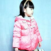 的纯童装 做宝贝的时尚穿搭助手