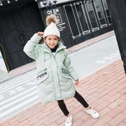 热烈祝贺中国服装网协助甘肃武威赵小姐成功签约西瓜王子童装