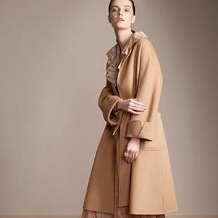 时尚优雅20年,红贝缇女装诚邀全国空白区域加盟代理商!