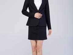 采购新款职业装推荐一条龙服装——南安工作服价格