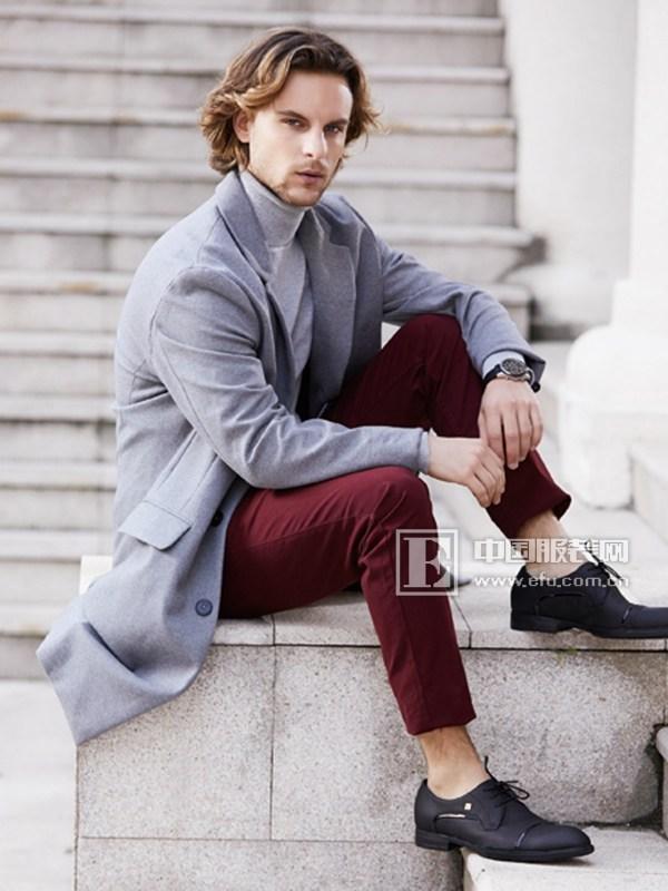 Lipault时尚舒适的穿鞋法则在这里
