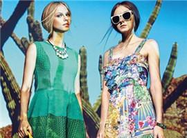 安正时尚前三季度营收9.96亿元同比增长20.21%