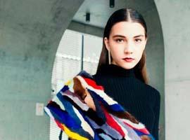 俄罗斯美少女模特在上海过劳死 官方这样回应
