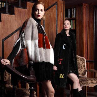 国际潮流品牌迪奥女装加盟 华丽名媛选择的品牌!