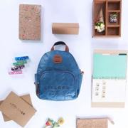 LIKEBAG來個包:以匠人之心,逐时光之美,一起跟随设计总监Elvin日本游学之旅!