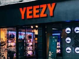 全球第一家椰子鞋店开了 然而不在美国在温州?