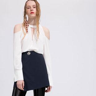 深圳知名SIEGO西蔻女装加盟-追求新时尚、个性、对穿衣有独特品味的女性!