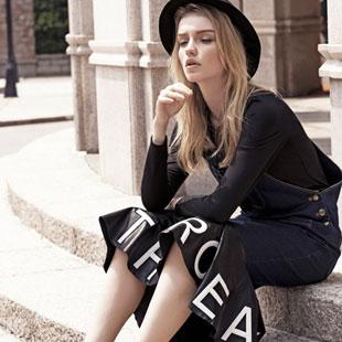 加盟ANOTHER ONE意大利高街风格女装品牌有哪些优势?