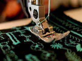 未来的服装缝纫,机器人会全面取代人力吗?