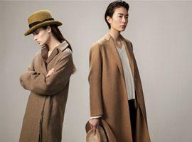 两个月连续上演翻倍行情 江南布衣如何成为服装行业的清流?