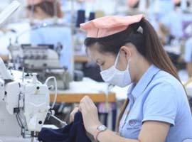 探访网易严选工厂:一件衬衣背后的秘密