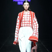 """首届""""旭化成·中国未来之星设计创新大奖""""在京举行"""