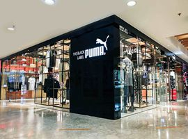 传开云集团启动Puma出售程序 究竟花落谁家?