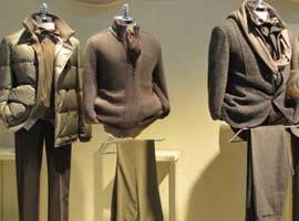 """最懂卖服装的公司为什么坚决反对""""年轻化""""?"""