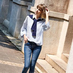 37度love全品类女装,欧美快时尚风格,质优价平