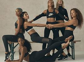 双十一消费风向标:健身将成市场关键