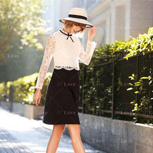 欧美快时尚品牌哪个好?37度love女装加盟