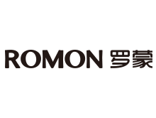 罗蒙男装品牌