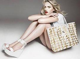 站在十字路口的时尚女鞋行业未来将走向何方?