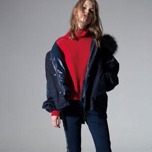 女装加盟应该选择怎样的品牌 摩登高街西蔻女装如何