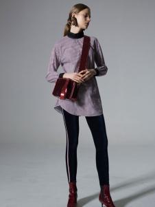 SIEGO西蔻女装毛衣