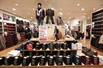 优衣库、MO&Co...谁是天猫双11最受欢迎的女装品牌?